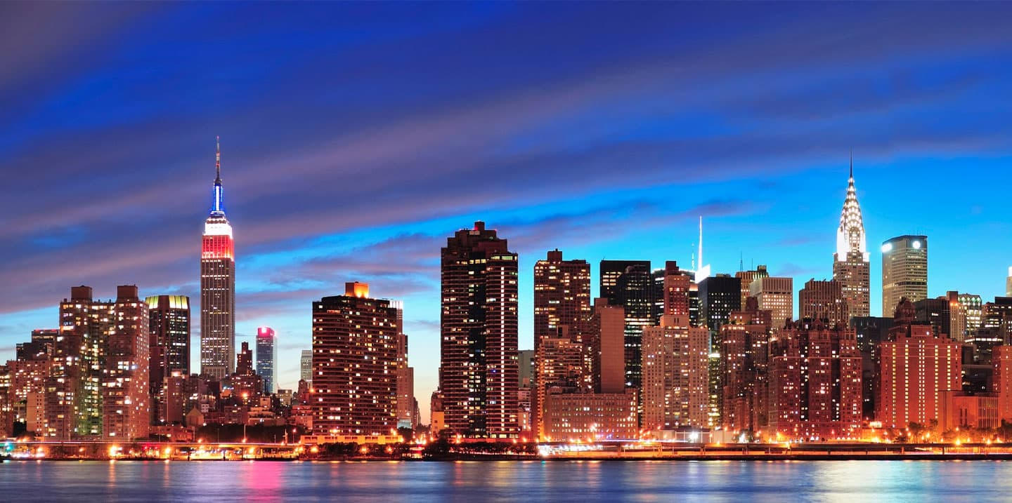 Image gallery lower manhattan attractions for Attractions for new york
