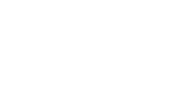 Forbes Travel Guide Recommended