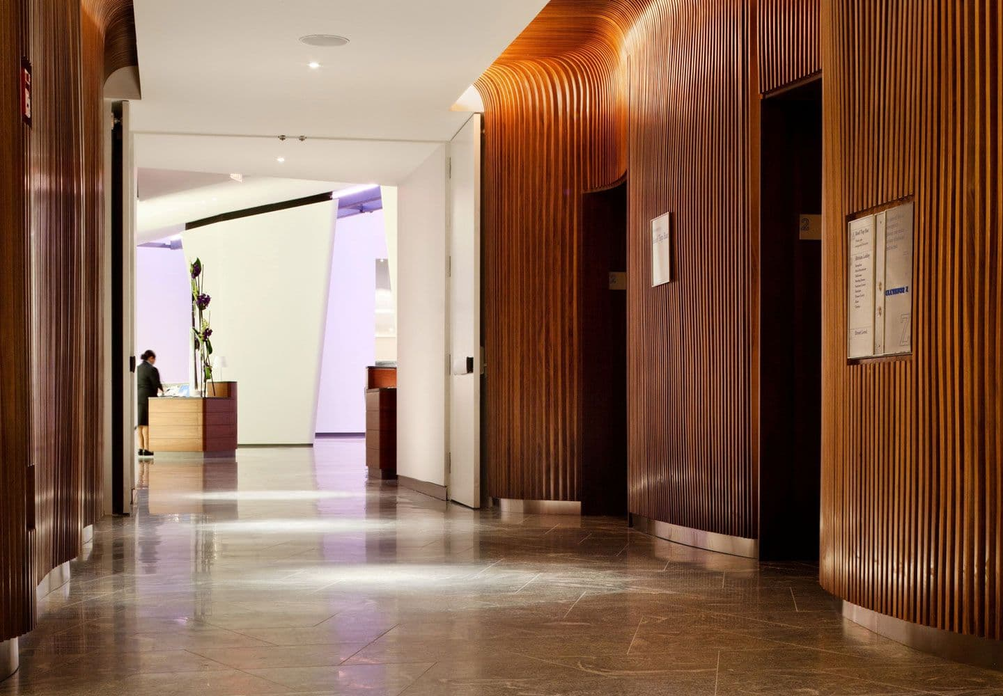 Idx Hotel Inter additionally Kendall Rucker Speir Favorites X likewise Gallery Larger Hotel Elevator Area also House Int further Scottishmutualbuildingexterior. on guest house design plans